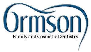 Ormson Family and Cosmetic Dentistry